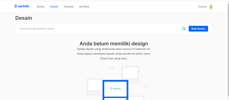 buat design.png