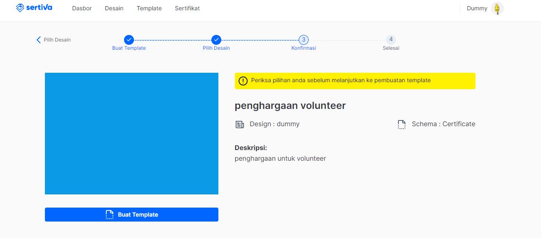 konfirmasi design.png