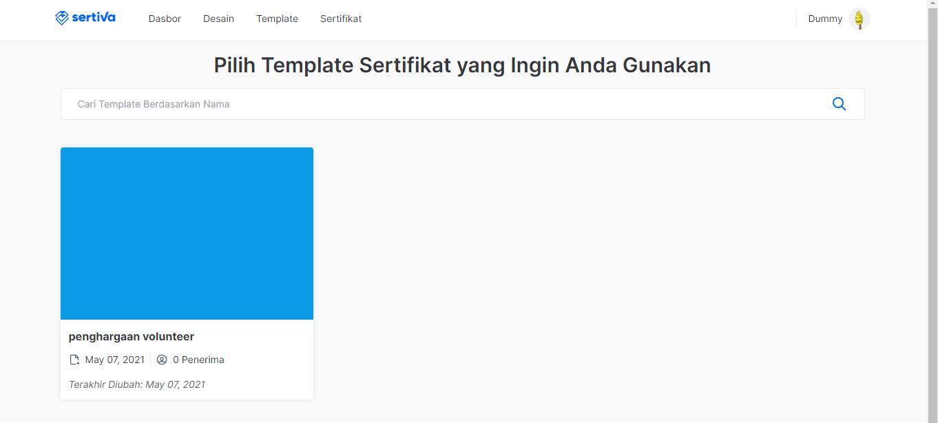 menerbitkan sertifikat 2.png