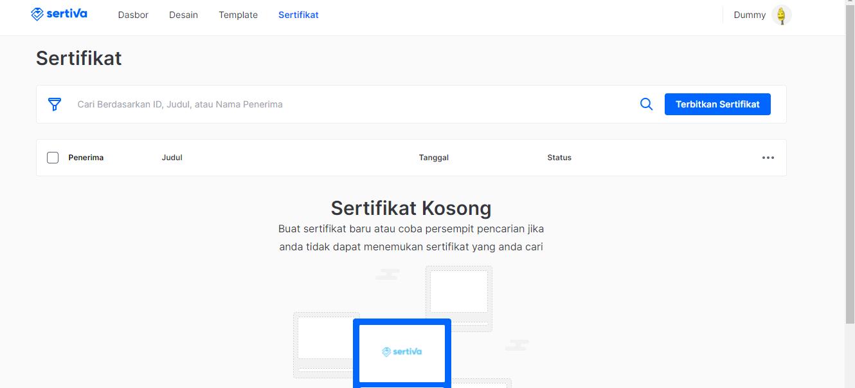 menerbitkan sertifikat.png
