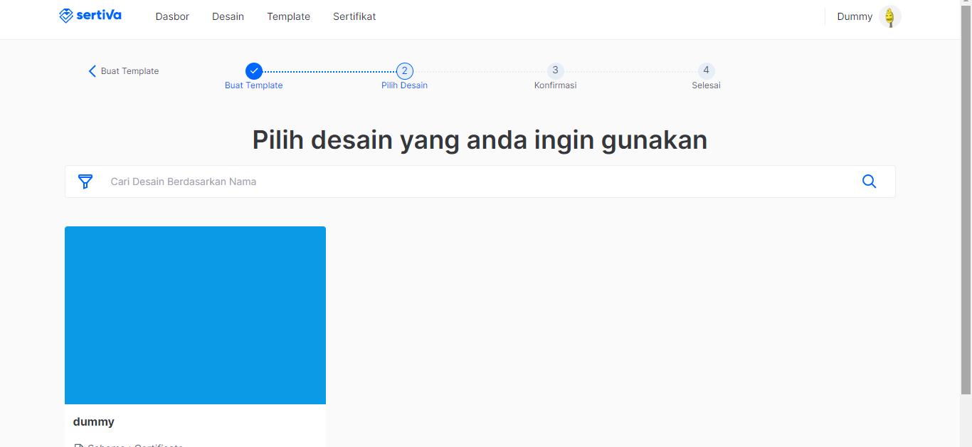 pilih desain template.png